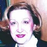 Assoc. Prof. DSc Antoaneta Zapryanova