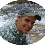 John C. Morse