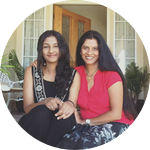 Vedha Bandaru