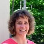 Ann Adamovich
