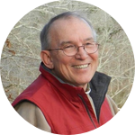 Bruce Ramsdell