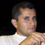 Alejandro Salinas-Melgoza