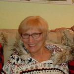 Giovanna Schmidtchen Henery