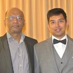 Amirtharaj Rathinam