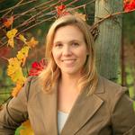 Kristin Lowe