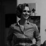 Linda Donaldson