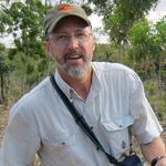 Peter Wampler