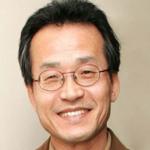 JAE CHUN CHOE
