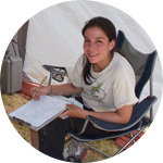 Natalia Gutiérrez-Pinto