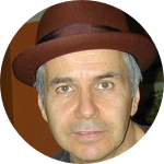 Pierre Robillard