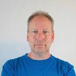 Rudi Knol