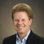 Dr. Jim Miller
