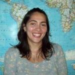 Mayra A Roman-Rivera