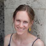 Helen Snodgrass