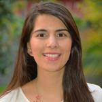 Raquel Granados Aguilar