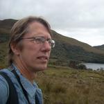 Steven Latta, PhD
