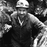 Stewart B. Peck