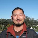 Daizaburo Shizuka