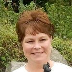 Roberta Boyd, RN, RDMS, RDCS