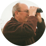 Doug Jenness