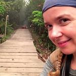 Wendy M Erb, PhD