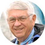 John D. Vitek