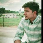 Balaji Moorthy