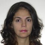 Silvana Diniz