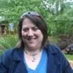 Dr. Kirsten Pullen