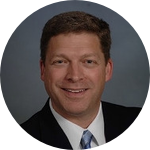 Michael J. Turner