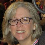 Kathleen Boyce Rodgers
