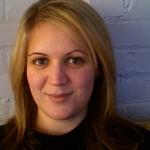 Lauren Zachman