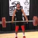 Nathan Serrano