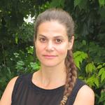 Alexandra A. de Sousa