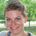 Jennifer Chmielewski
