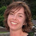 Julia Bowsher
