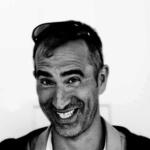 Vincent D'Amico