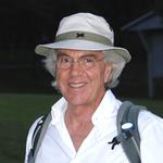 Salvatore Lerro