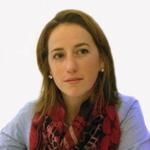 Ana Sofia Reboleira