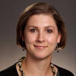 Sarah J. Beal, PhD