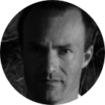 Peter Trontelj