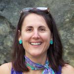 Donna M. Fernandes