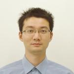 Bo Yu