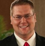 Jason Marmon