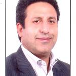 Mohammad reza Abedi
