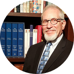 Gary Loew