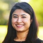 Nisha Shrestha