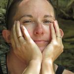 Jennifer Lodi-Smith