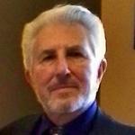 Joseph Byrnes