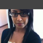 Sheena Manghera